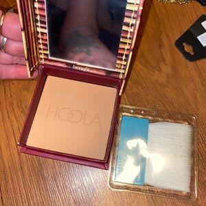 Hoola bronzer brand new